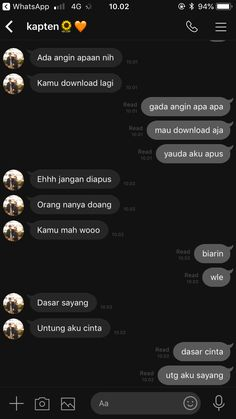 Quotes Rindu, Quotes Lucu, Love Quotes, Relationship Goals Text, Cute Relationships, Reminder Quotes, Self Reminder, Text Pranks, I Still Love Him