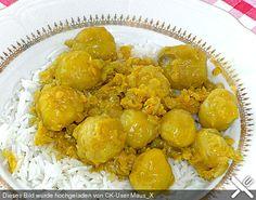 Rosenkohl - Linsen - Curry, ein gutes Rezept aus der Kategorie Kochen. Bewertungen: 7. Durchschnitt: Ø 4,0.