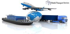 No one can deny the very fact that one in all the foremost necessary services of modern times is cargo service. Business enterprises understand it much better than others. The reason for this can be not in any respect tough to know.