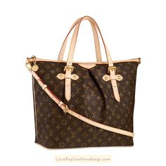 26298c75d831 8 Best replica handbags images