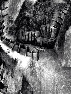 See 1518 photos and 262 tips from 14596 visitors to Kopalnia Soli Wieliczka Wieliczka Salt Mine, Visit Poland, Krakow, Salts, Spring 2015, Road Trip, Europe, Houses, Memories