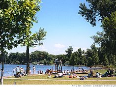 MONEY's Best Places to Live 2011: 52. Shoreview, Minnesota