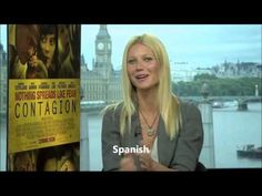 John Leguizamo Says High School History Makes Latino Students Feel 'Invisible' Spanish Games, Spanish Music, Ap Spanish, Spanish Lessons, Spanish Teacher, Spanish Classroom, Teaching Spanish, Multicultural Classroom, Gwyneth Paltrow