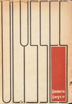 the dust jacket, & more / 100 ideas that changed graphic design.
