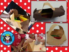 STEM Science, Technology, Engineering & Math: Little Red Riding Hood Kindergarten Stem, Reception Class, Teaching Babies, Summer Art Projects, Eyfs Activities, Traditional Tales, Goldilocks And The Three Bears, Genius Hour, Maker Space