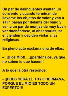 Jajajja Funny Spanish Memes, Spanish Humor, Funny Jokes, Hilarious, Pepito Jokes, Mexican Humor, Humor Mexicano, Adult Humor, Funny Moments