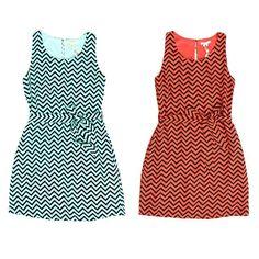 SnapWidget   Your favorite chevron two ways. #stitchfix #style