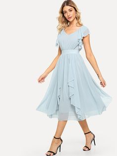 4ada58fdfb8b4 6137 Best Dress images in 2019