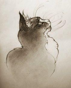 Ilustración de Anna Egorova