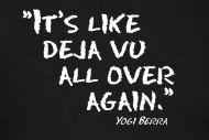 yogi berra quotes - Google Search