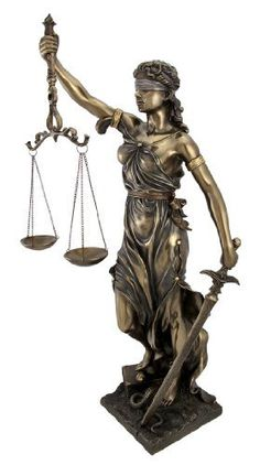 30 Inch Tall HUGE Bronze Finish Lady Justice Statue Law Themis by Private Label, http://www.amazon.com/dp/B004YLGQL8/ref=cm_sw_r_pi_dp_Ln8ksb0M8F4S1