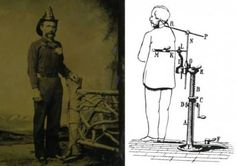 This site exists to discredit the idea of the Victorian standing post mortem photo. Post mortem photos do exist, but none of them are stand alone. Photo Post Mortem, Post Mortem Pictures, Photography Gallery, Book Photography, Medical Photography, Memento Mori, Photographie Post Mortem, Images Victoriennes, Decades Of The Rosary