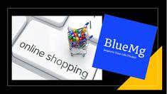 El e-commerce se está extendiendo como una de las formas de venta online más eficaces. Poder llegar a un gran número de clientes potenciales y que analicen el proceso de compra de una manera ágil y sencilla, depende, en gran medida, del desarrollo del sitio web..... Human Resources, Corporate Events, Improve Yourself, Projects, Web Development, Home Office, Design Web, Shapes, Log Projects