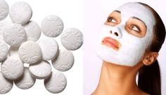 Honey & Aspirin Mask: Apply On The Face For 10 Minutes And Witness The Power Of This Mixture!