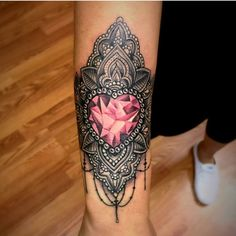 Need this tattoollllll
