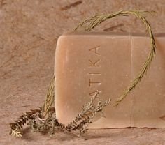 SOAP soap #soap  soap is beautiful » Blog Archive » latika soap #latikasoap www.latikasoap.com