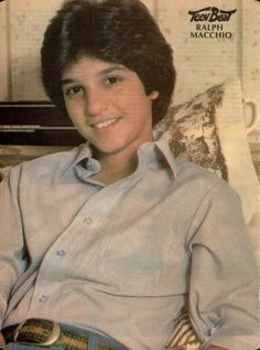 The Karate Kid 1984, Karate Kid Movie, Karate Kid Cobra Kai, Bruno Mars, Ralph Macchio The Outsiders, Zoo Wee Mama, Young Actors, Cute Actors, My Soulmate