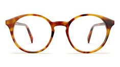 5b1f7dbfc6 Eye This  Warby Parker Launches Spring 2019 Glasses