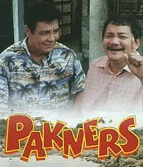Pakners Most Popular Movies, Pinoy, In The Heart, Cinema, Abs, Movies, Crunches, Abdominal Muscles, Killer Abs