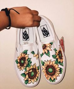 See more of happyvibess-'s content on VSCO. Custom Vans Shoes, Custom Painted Shoes, Painted Vans, Western Shoes, Western Wear, Western Style, Cowgirl Outfits, Western Outfits, Rodeo Boots