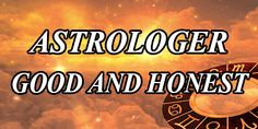 Best Astrologer in India Famous Astrologer in India: Honest Astrologer | 9350059046