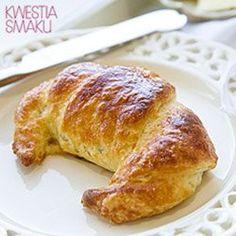 Croissant | Kwestia Smaku