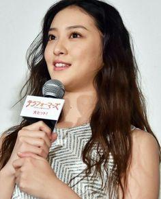 Emi Takei Emi Takei, Daniel Wellington, Actresses, Female Actresses, Showgirls