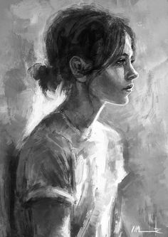 Isabella Morawetz(imorawetz)... | Kai Fine Art