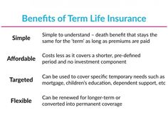 14 Things To Avoid In Life Term Definition Life Insurance Calculator, Life Insurance Rates, Life Insurance For Seniors, Life Insurance Companies, Trend Analysis, Swot Analysis, Best Whole Life Insurance, Definitions