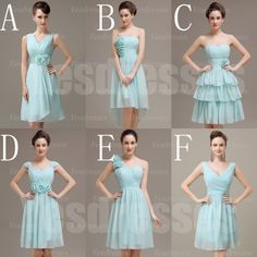 The+blue+bridesmaid+dresses+are+fully+lined,+4+bones+in+the+bodice,+chest+pad+in+the+bust,+lace+up+back+or+zipper+back+are+all+available,+total+126+colors+are+available.+ This+dress+could+be+custom+made,+there+are+no+extra+cost+to+do+custom+size+and+color. Description+of+blue+bridesmaid+dress...