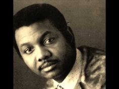 Tyrone Davis - Don't Let It Be Too Late - YouTube