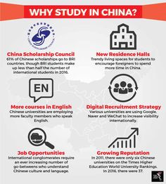 As part of its soft power initiatives, China offers university scholarships for ASEAN's brightest young minds. Study In China, Time In China, Soft Power, Ambition, Encouragement, Student, College Students