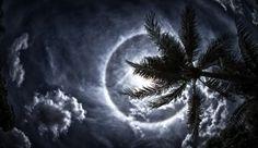 Moonlight Art Images Story by Jezey   Photobucket