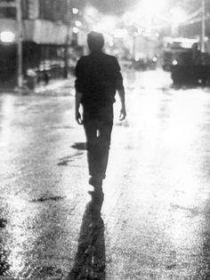 Bob Gruen Joe Strummer, New York City 1978 The Future is Unwritten…