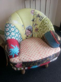 Furniture Legs Hobby Lobby hobby lobby must have chair | diy furniture ideas | pinterest