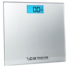 Hurry Up ! #CIKTelecom - Good News for Toronto and Vancouver People:     Order CIK bundle service in store a Free Weight Scale* is given.     *Available in Toronto and Vancouver.     Toronto: Customer service centre: 284 consumers road, Toronto, ON M2J 1P8.     Vancouver: Customer service centre: 6490 Buswell St. Richmond, BC, V6Y 2E9 .     Burnaby: Unit 2817, Crystal Mall, 4500 Kingsway, Burnaby, BC V5H 2B1.     Surrey: Surrey Central City Mall, in T&T Supermarket. Weight Scale, Central City, Surrey, Customer Service, Vancouver, Mall, Toronto, Centre, The Unit
