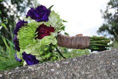 Perfect Petal Designs - galleries - portfolio - bouquets
