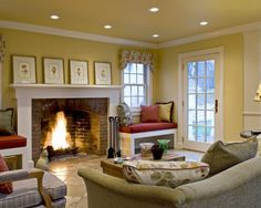 living room cape cod living room design pictures remodel decor and ideas