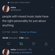 im actually honored Real Talk Quotes, Fact Quotes, Mood Quotes, Funny Quotes, Funny Facts, Qoutes, Tweet Quotes, Twitter Quotes, Relatable Tweets