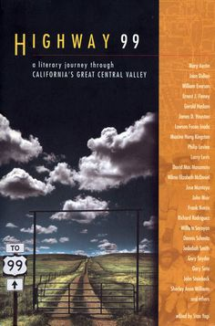 Great book about Highway 99