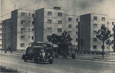 Vajnorská ulica