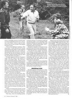 Starlog Magazine Issue 103