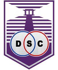 1913, Defensor Sporting (Montevideo #Uruguay) #DefensorSporting #Montevideo (L6800)