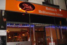 Tia's Durham Restaurants, Durham England, Durham County, Trip Advisor