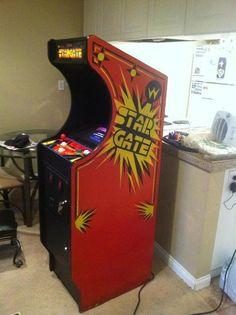 http://www.arcadecrusade.com/gallery/d/32939-2/stargate5.JPG