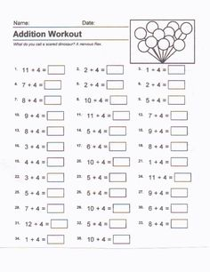Printables Kumon Worksheets free kumon maths worksheets download fractions pinterest math worksheets