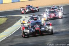 2016 24 Hours of Le Mans Le Mans 2016, 24h Le Mans, Cooking Supplies, Camping Cooking, Indy Cars, Auto Racing, Formula 1, Art Images, Circuit