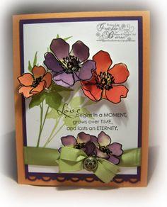 Office & School Supplies Intelligent Flower Floret A4 File Archive Bag Stationery Bag Carpeta Paper Bag Paper File School Office Supplies Evident Effect