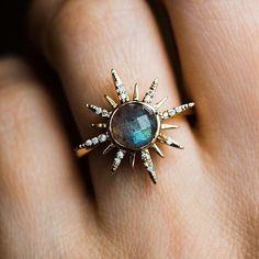 Diamond Bands, Diamond Wedding Bands, Wedding Rings, Cute Jewelry, Silver Jewelry, Jewelry Accessories, Pearl Jewelry, Jewelry Tools, Pandora Jewelry