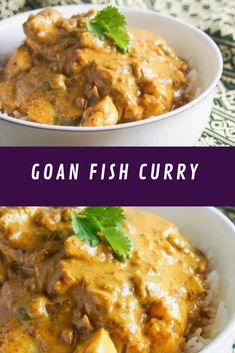 Find out about indian cuisine illustration. Goan Recipes, Jamaican Recipes, Curry Recipes, Fish Recipes, Seafood Recipes, Indian Food Recipes, Ethnic Recipes, Fish Dishes, Seafood Dishes